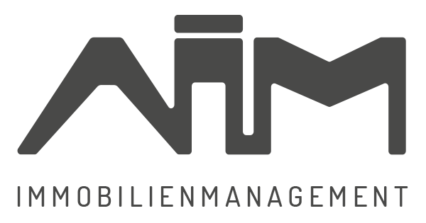 AIM Immobilienmanagement