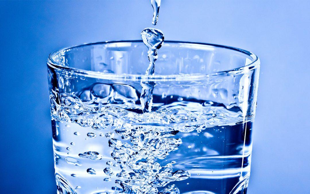 Verwalterpflichten Trinkwasserverordnung