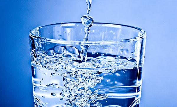 Verwalterpflichten Trinkwasserverordnung, Anzeigepflichten, Informationspflichten, Dokumentationspflichten, Untersuchungspflichten